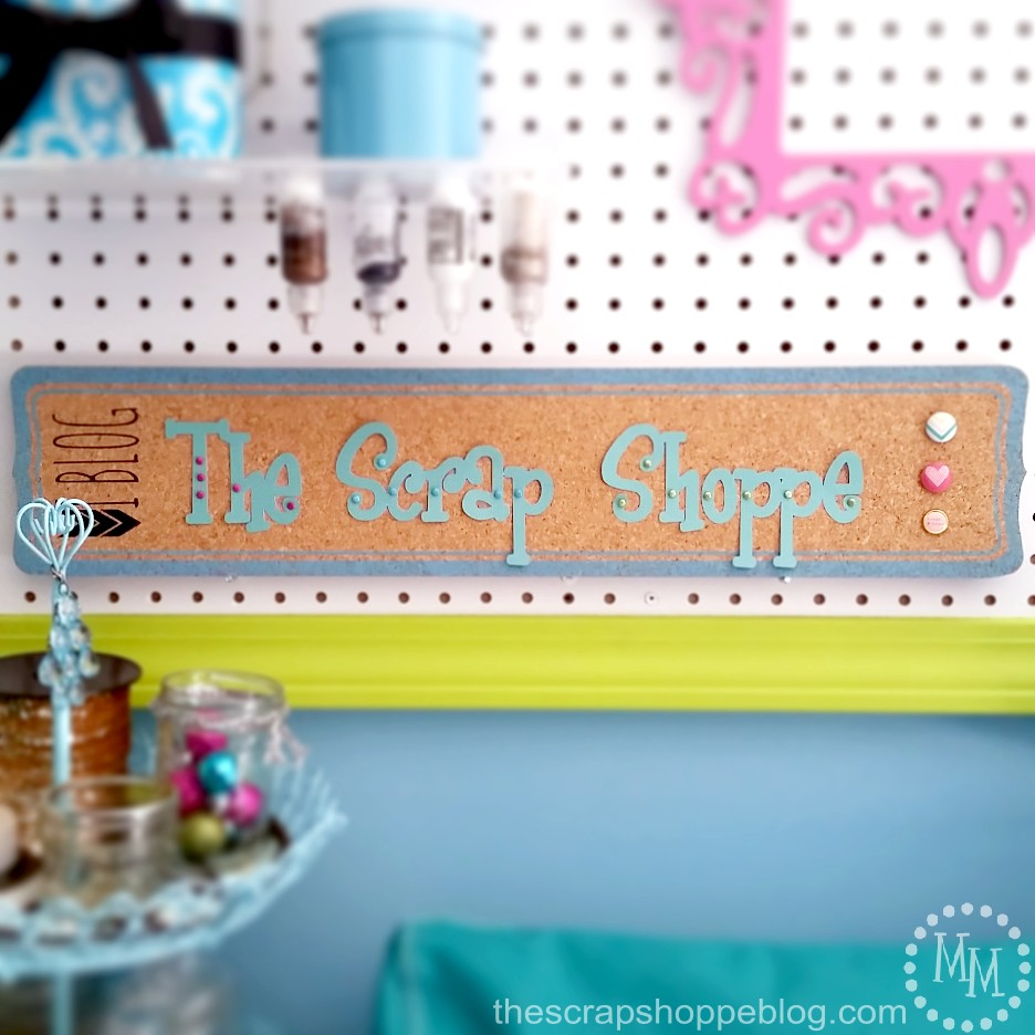 the-scrap-shoppe-sign