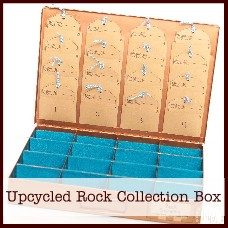 upcycled-rock-collection-box