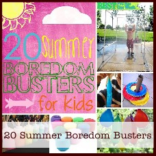 20-summer-boredom-busters