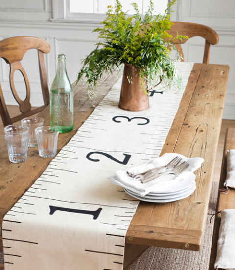 54eb493401187_-_ruler-table-runner-craft-idea-notebook-0612-xln