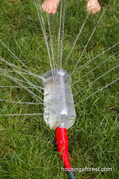 Homemade-Sprinkler-3