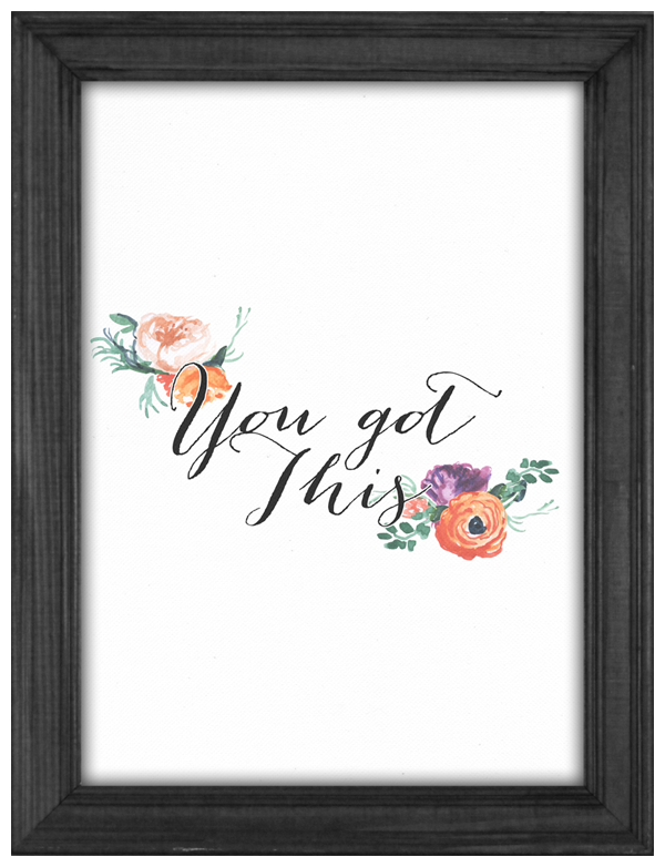 TCM-March-Printable-2015-YouGotThis
