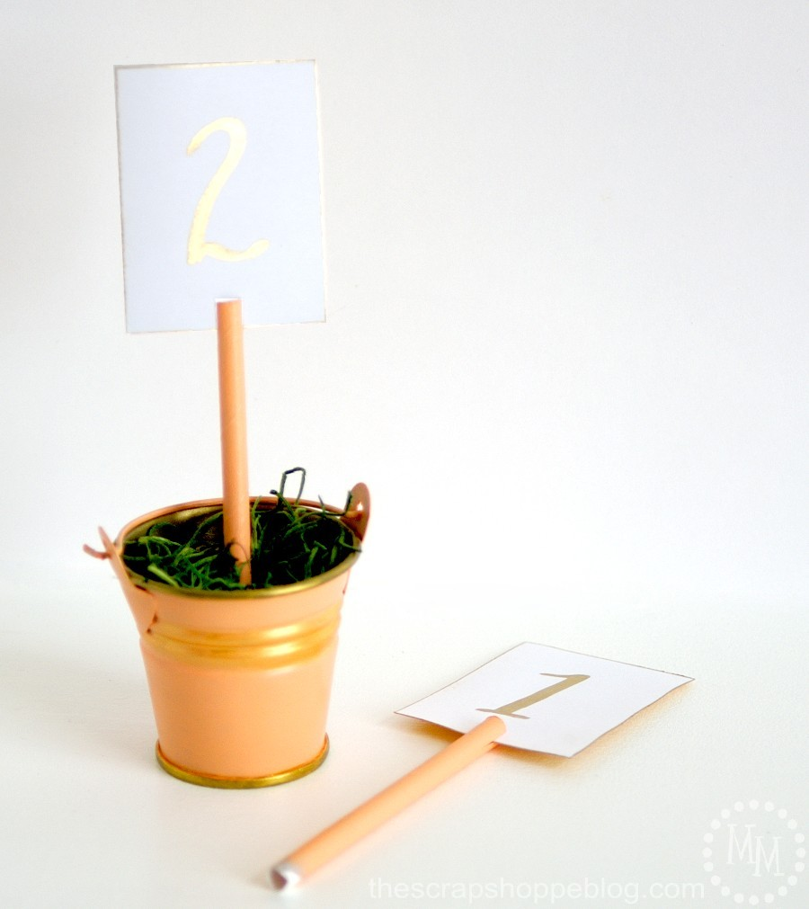 diy-table-number