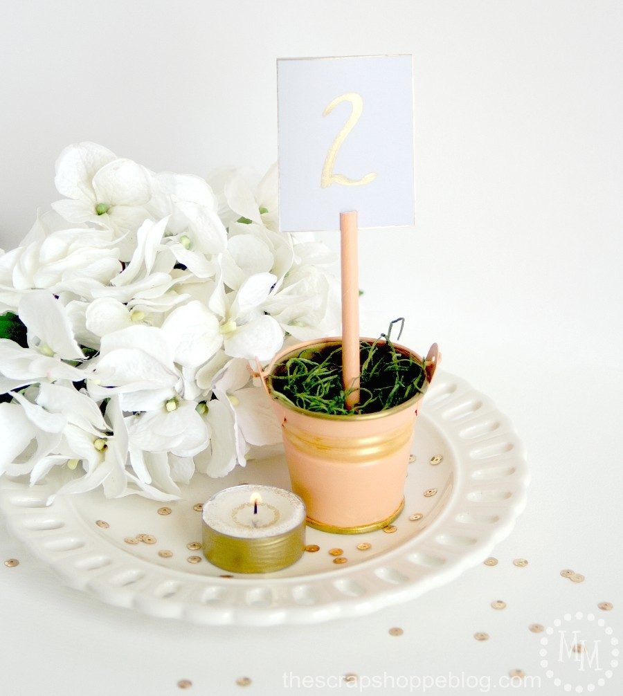 diy-wedding-reception-centerpiece