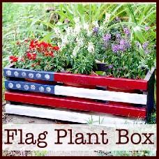 flag-plant-box