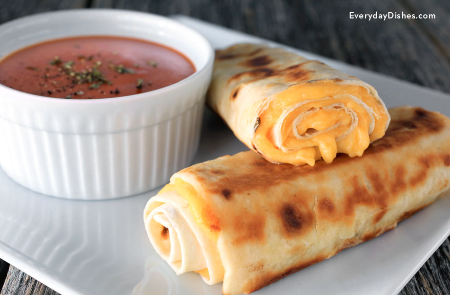 grilled-cheese-rolls-everydaydishes_com-H