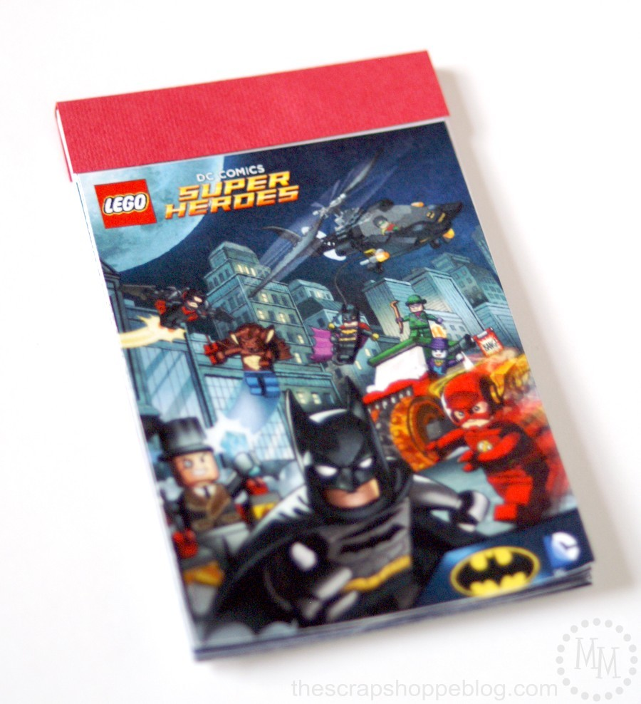 mini-lego-superhero-comic-book