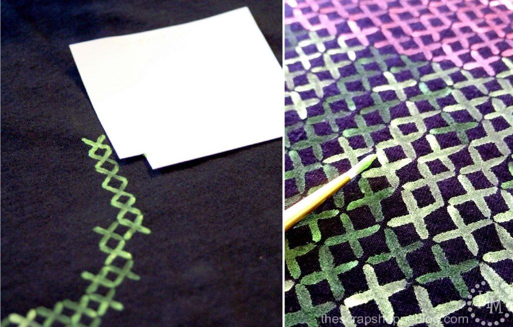 painted-cross-stitch
