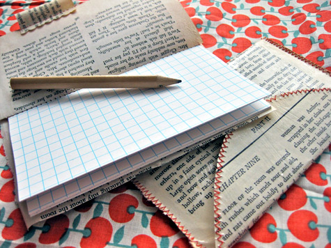 sp_journal_envelope_