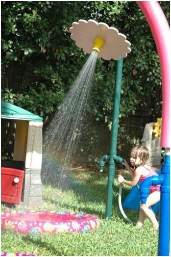 sprinkler-park