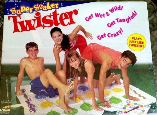 super-soaker-twister