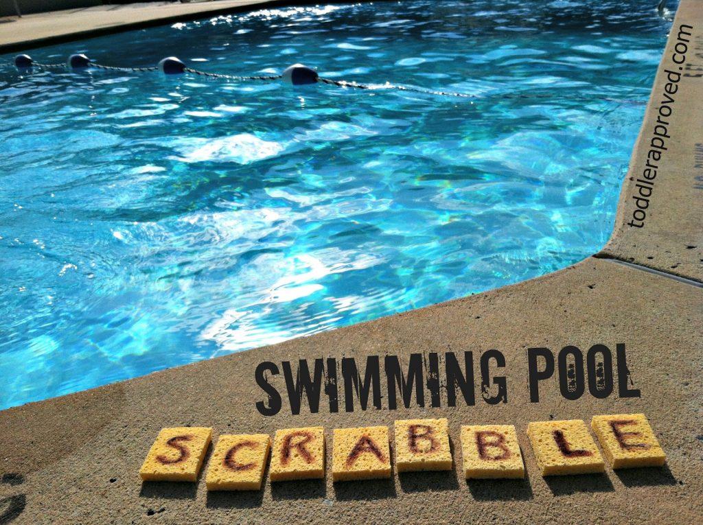 swimming-pool-scrabble