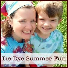 tie-dye-summer-fun