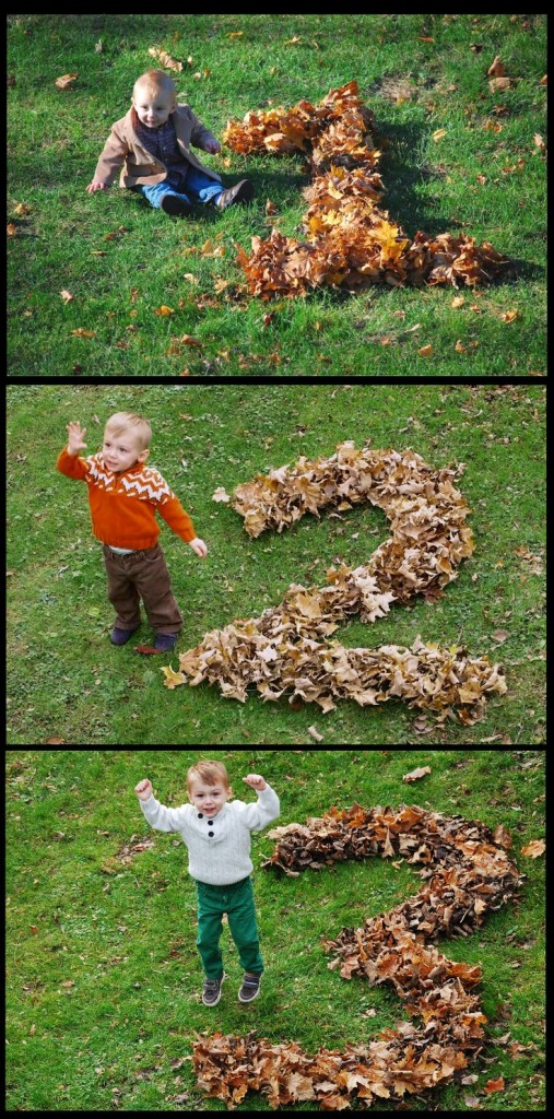 toddler photo ideas