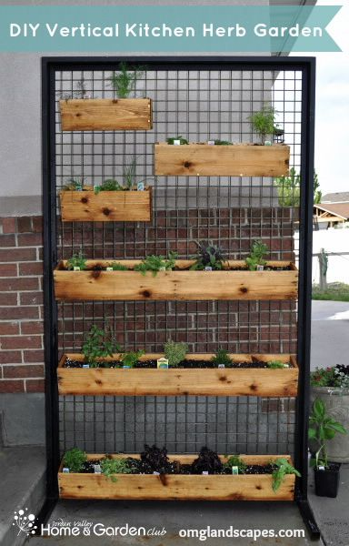 vertical-garden-patio