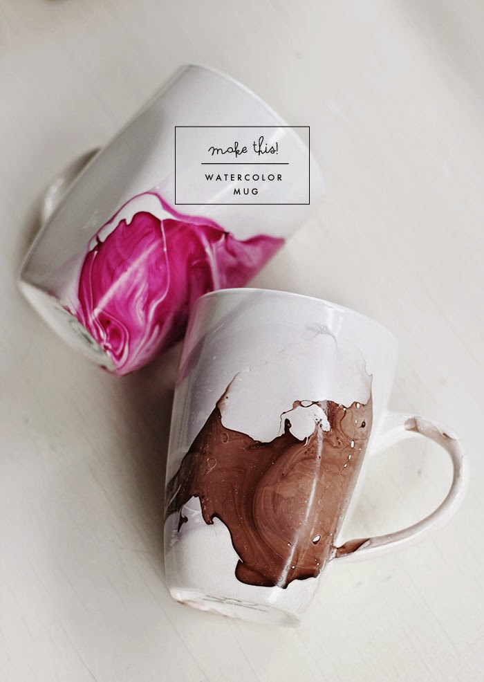 watercolormug