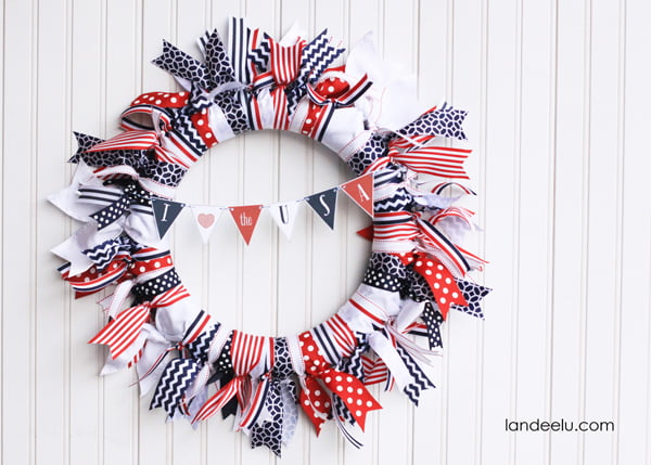 Patriotic-Ribbon-Wreath-31