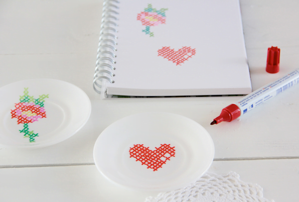 cross-stitch-ceramics