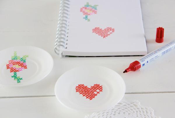 cross-stitch-ceramics