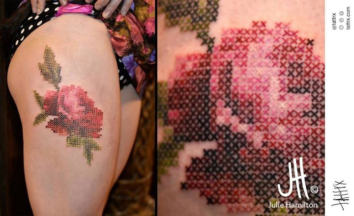 cross-stitch-tattoo