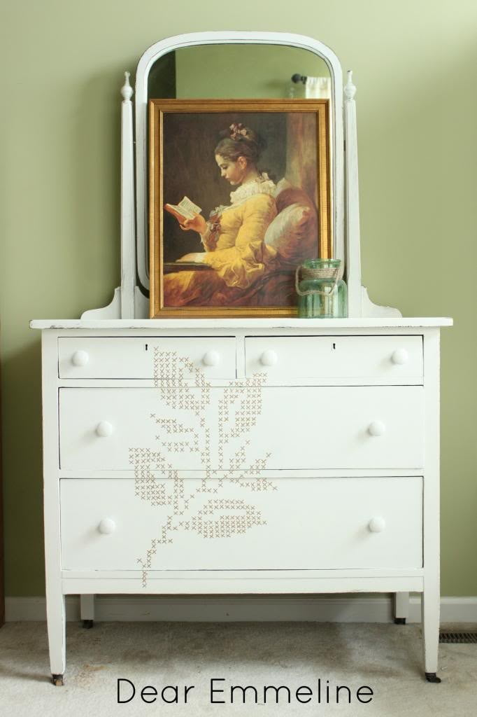 cross_stitch_dresser_white