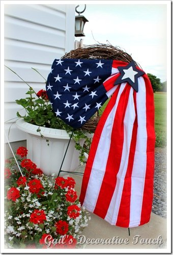 draped-flag-wreath