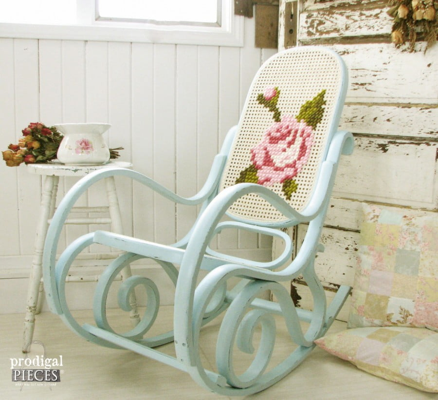 embroidered-rocking-chair-diy