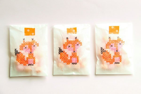 foxy-cross-stitch-bag-2