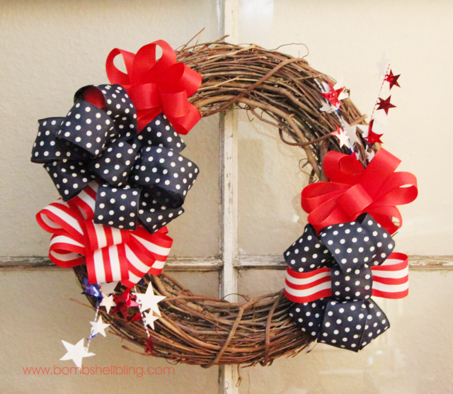 patriotic-bow-wreath