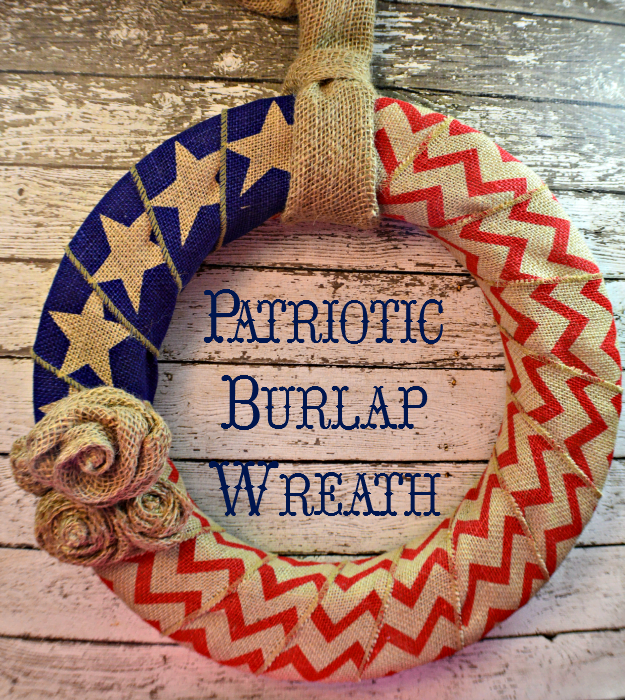 patriotic-burlap-wreath