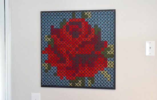 pegboard-cross-stitch-wall-art