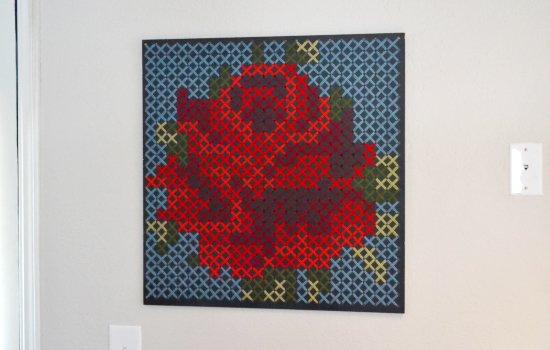 pegboard-cross-stitch-wall-art