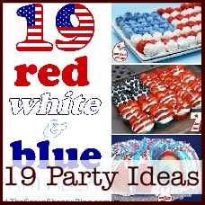 19-patriotic-party-ideas