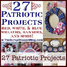 27-patriotic-projects