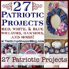 27-patriotic-projects