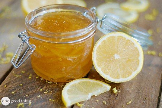 Lemon-Jam-1