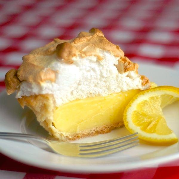 Square-copy-600-Lemon-Meringue-Pie-128-copy