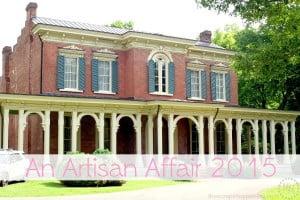an-artisan-affair