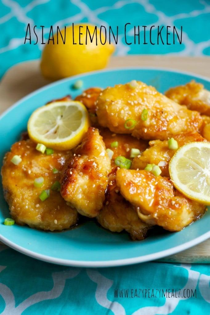 asian-lemon-chicken-682x1024