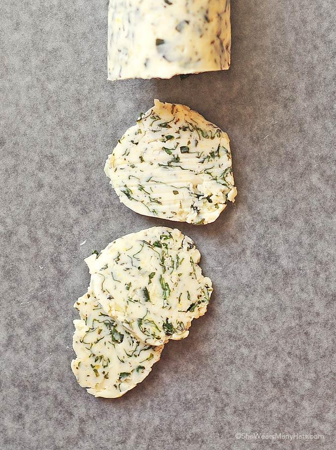 basil-butter-1