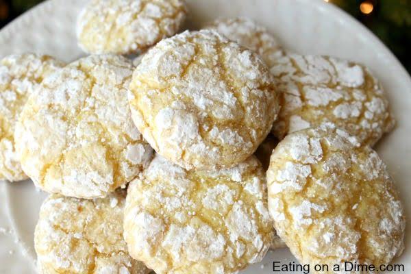 lemon-cool-whip-cookies-taste-great