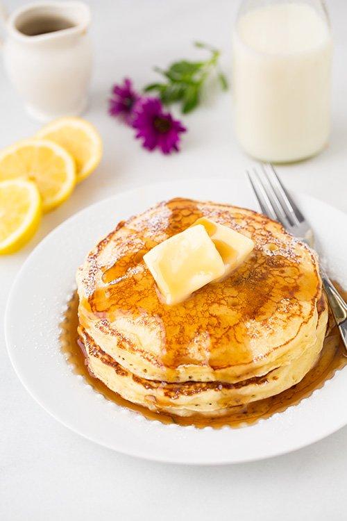 lemon-ricotta-pancakes2+srgb.