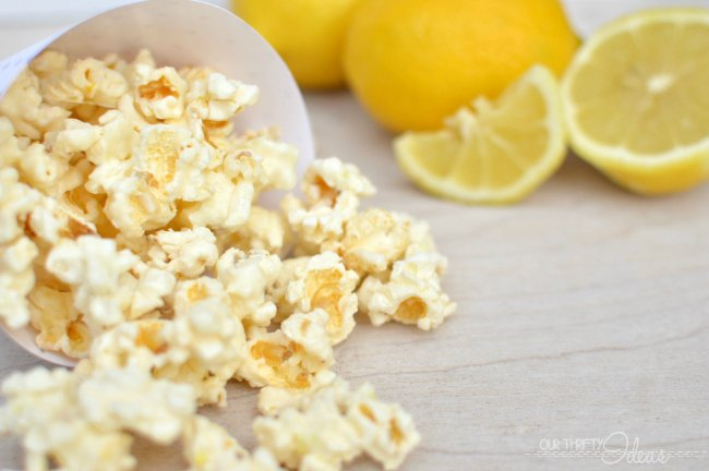 lemon-white-chocolate-popcorn1