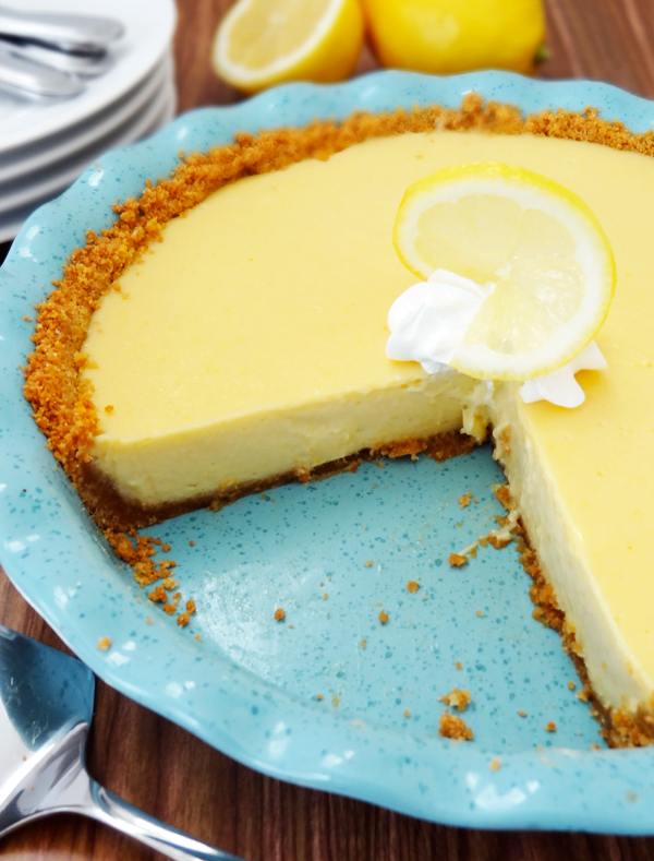 lemon_icebox_pie3