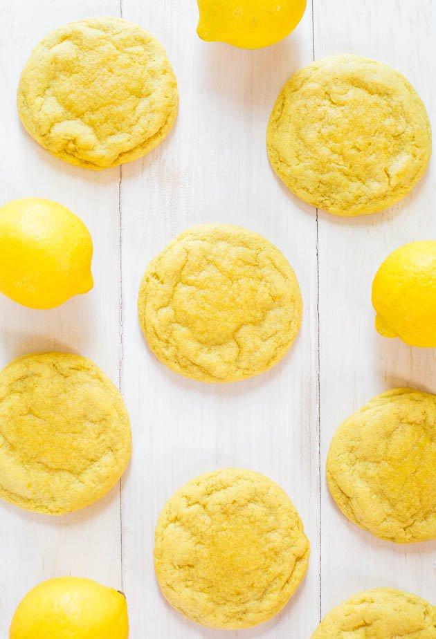 lemoncookies-12