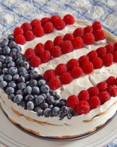patriotic-icebox-cake