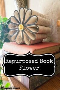 repurposed-book-flower-pinnable