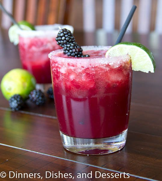 Blackberry-Margaritas-3