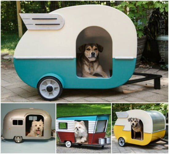 DIY-Camper-Dog-House-1-550x501
