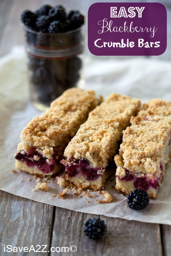 Easy-Blackberry-Crumb-Bars